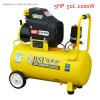 Industrial AC Rotary Portable Piston High Pressure Screw Samsung Air Compressors Compressor