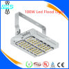 IP67 Hot Sale 60-350W Outdoor LED Flood Light