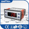LCD Refrigeration Parts Temperature Controller Stc-200