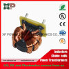 Common Mode Inductor Chock Coil