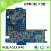 High Quality Electronic Circuit Board PCB Design, 94V0 RoHS PCB Board Factory in China