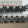 ERW Steel Pipe to ASTM A53-a, Sch. 40, Gpe, in 5.8 Meters Length