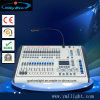 DJ Lighting Equipment Mini Pearl 1024 Lighting Console Controller
