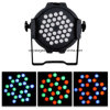Indoor LED Effect Disco PAR Lighting 36X3w LED PAR