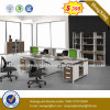 Foshan Manager Room Project Office Desk (HX-8N3007)