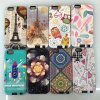 Phone Case Mobile Cover for Apple iPhone Huawei Vivo Oppo Sumsung