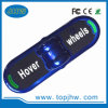 6.5 Inch Two Wheel Self Balancing Electric Hoverboard with Bluetooth