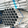 Best Selling Seamless/Welded 304 316 Stainless Steel Pipe/Tube Price Per Meter in Chinese Market