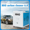 Improved Exhausts Emissions Carbon Clean Catalytic Converter Cleaner