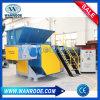 300kg-1000kg Factory Price Small Footprint Scrap Wire Cable Granulator Machine