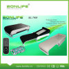 Music Massage Bed Jade Roller