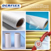 0.08mm Crossing Cold Laminated Film