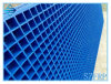 FRP Grille, FRP Grids, FRP Grating
