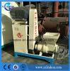 Widely Used Manufacturer Offer Wood Biomass Briquette Press Machine Mill