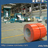 PPGI, PPGL Steel Coil Construction and Roofing