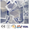 High Quality Perforated Metal Sheet/Perforated Sheet Made in China