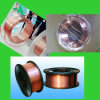 Er70s-6 Sg2 Copper Coated MIG Welding Wire G3si1 Welding Wire