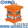 Portable Distribution Units for Industrial Customer Make (QCXY-02)