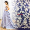 New 3D Embroidery, Beads Embroidery, Wedding Dress, Evening Dress