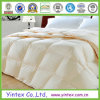 Cheap Wholsale Polyester Comforter
