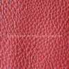 Good Colour Fastness Furniture Bonded PU Leather (QDL-FB004)