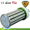 E39 150 Watt Shoebox Light LED Corn Bulb to Replace 400W Mh