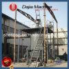 Low Cost and Saving Energy Single Stage Coal Gasifier From China