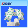 Fixation Application Medical Consumables Plaster of Paris