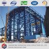 Sinoacme Prefabricated Industrial Heavy Steel Structure Building Fabrication