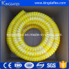High Wear Resistance Hose Spiral Guard