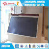 Split Flat Panel Solar Water Heater