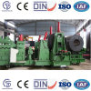 Low Price Welded Pipe Roll Forming Machine for Carbon Steel Pipe