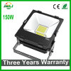 Three Years Warranty Project 150W SMD2835 LED Outdoor Floodlight