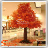 Artificial Maple Tree Artificial Tree Fake Plastic Maple Tree