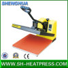 Hot Sales Clamshell Heat Press Machine 15X15