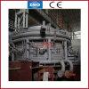 Professional Steel-Making Arc Furnace, Intermediate Frequency Furnace