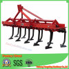 Tractor Suspension Power Tiller Farm Cultivator