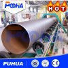 Steel Pipe Outwall Shot Blasting Machine Price