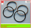 ODM Nice Quality Floating Oil Seal Used as Bulldozer Parts