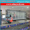Subway or Airport Scroller LED Light Box Signs