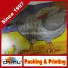 Children Thick Paper Board Book Printing (550026)