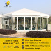 Multi Sides Wedding Tent Marquee for Outdoor Event Center (hy003)