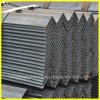 12m Length Carbon Steel Q235 Equal Angle Steel for Building