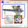 Swsf 450 Horizontal High Speed Washing-Foam Automatic Packing Machine
