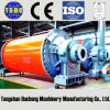 China Grinding Mq1600*4500 Ball Mill