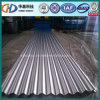 Zinc40g 55%Al Gl/ Corrugated Roofing Steel Sheet Whit Normal Zinc Flowers