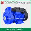 Chemically No-Aggressive Liquid Used Dk Centrifugal Water Pump