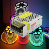 35W Constant Voltage 24V LED Driver 24V Switching Power Supply