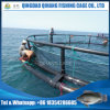 Aquaculture Net Cage for Sea Bream Fish Farming in The Sea