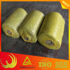Fireproof Insulation Rock Wool Roll for Special Shape Components